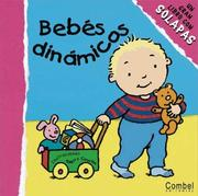 Cover of: Bebes dinamicos