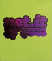 Cover of: Net.it | G. Pino Scaglione