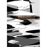 Cover of: Synchronizing Geometry by Borja Ferrater, Carlos Ferrater