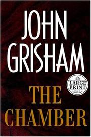 Cover of: The chamber