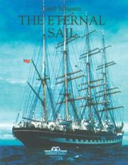 Cover of: The Eternal Sail