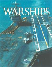 Cover of: Warships