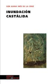 Cover of: Inundación castálida (Diferencias / Differences)