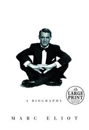 Cover of: Cary Grant | Marc Eliot