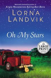 Cover of: Oh My Stars