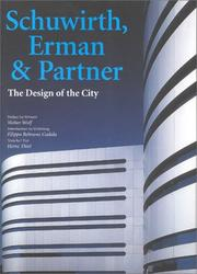 Cover of: Schuwirth, Erman & Partner