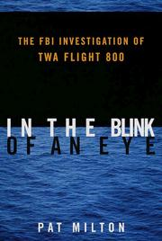 In the blink of an eye book free download