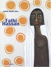 Cover of: Fathi Hassan