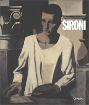 Cover of: Sironi