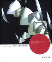 Cover of: Enrico Lombardi & Edoardo Albinati: Voices in the Dark (Quaderni)