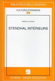 Cover of: André Frénaud e l'Italia