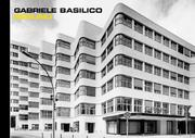 Cover of: Berlin | Gabriele Basilico