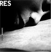 Cover of: Res