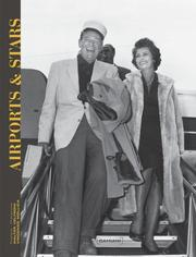 Cover of: Airports & Stars