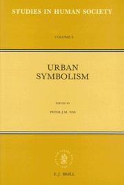 Urban Symbolism