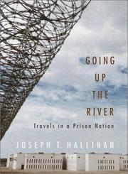 Cover of: Going Up the River