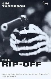 Cover of: The Rip-Off