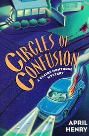 Cover of: Circles of Confusion