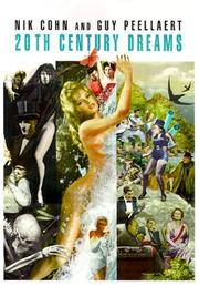 Cover of: 20th-century dreams