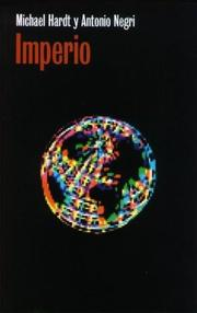 Cover of: Imperio - Compacto / Teacher Training at Issue