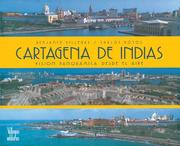 Cover of: Cartagena de Indias