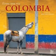 Cover of: Erase una vez Colombia