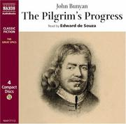 Cover of: The Pilgrim