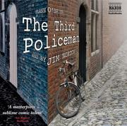 Cover of: The Third Policeman (Complete Classics)