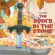 Cover of: The Sword in the Stone | T. H. White