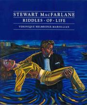 Cover of: Stewart MacFarlane