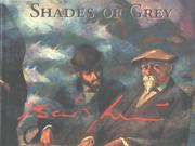 Cover of: Shades of Grey