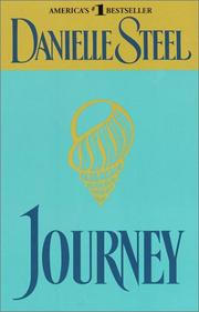 Cover of: Journey