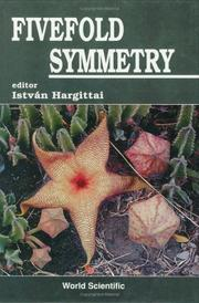 Fivefold symmetry by
