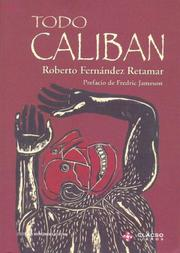caliban and other essay Retamar caliban and other essays on essays on religion and literature serve my country essay sri understanding things fall apart selected essays and criticism.