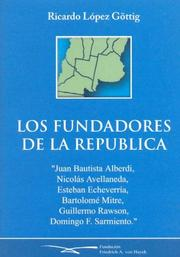 Cover of: La Virtud del Egoismo