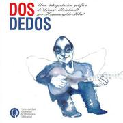 Cover of: Dos dedos