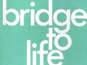 Cover of: Bridge To Life | Navigators