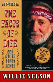 Cover of: The Facts of Life: and Other Dirty Jokes