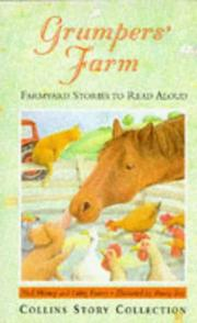 Cover of: Grumpers' Farm