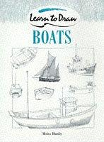 Cover of: Boats