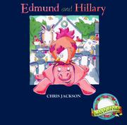 Cover of: Edmund and Hillary