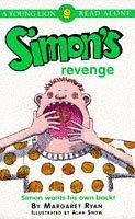Cover of: Simon's Revenge