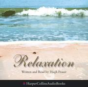 Cover of: Relaxation