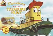 Cover of: Theodore and the treasure hunt
