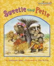 Cover of: Sweetie and Petie