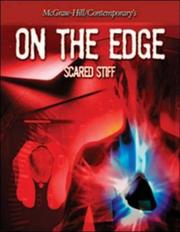 Cover of: On the Edge