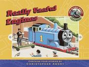 Cover of: Really Useful Engines