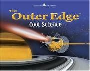 Cover of: The Outer Edge