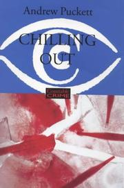 Cover of: Chilling Out