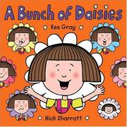 Cover of: A Bunch of Daisies